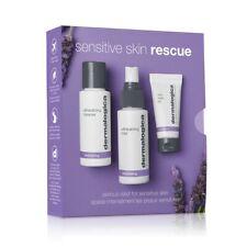 Dermalogica Sensitive Skin Rescue Kit - BRAND NEW