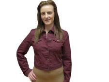 Manteaux et vestes New Look pour femme taille 38