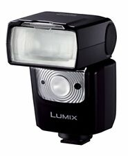 New Panasonic LUMIX DMW-FL360L External Flash