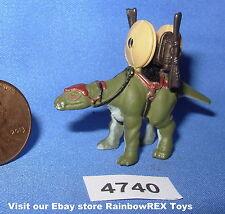 Star WARS Micro Machines Action Fleet Fambaa