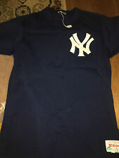 Steiner Collectibles #27 Game Worn New York Yankees Jersey W/COA (1989-1991)