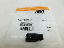 Outside Air Temperature Sensor in front Bumper Cover for Audi Q7 VW