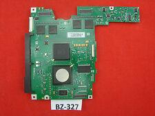 HP lto-3 HH v2 SAS 3gb PCB RoHS eh906-66010 #bz-327