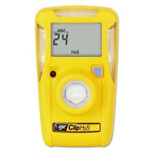 BW Technologies O2 (Oxygen) - Single Gas Detector
