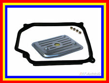 Hydraulikfiltersatz, Automatikgetriebe VW BORA (1J2)  VW BORA Kombi (1J6)