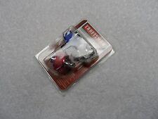 Craftsman Finger Bit Socket Adapter Set (3 pcs) - Part # 43401