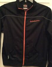 Women's Harley Davidson Jacket Size M Lightweight Munster, IN