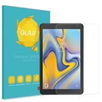 Tempered Glass Screen Protector for Samsung Galaxy Tab A 8.0 2018 SM-T387