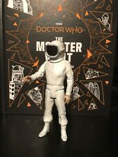 More details for  doctor who custom made android