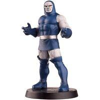 Eaglemoss Darkseid Figurine Dc Hero Collection