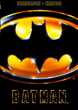 BATMAN. dvd.