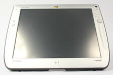 """ViewSonic AirPanel V150 15"""" Wireless Smart Display Air Panel Tablet"""