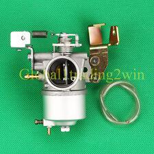Carburetor For Yamaha Golf Cart Gas Car G2 G3 G4 G5 G8 G9 G11 4 Stroke 1985-1995