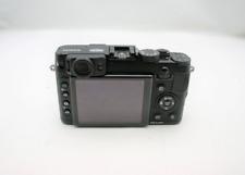 Fujifilm/Fuji X20 Digital Camera Fujinon Aspherical Lens- Black