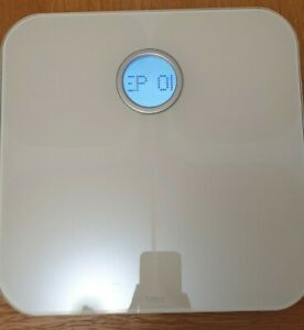 Fitbit Aria WiFi Scales