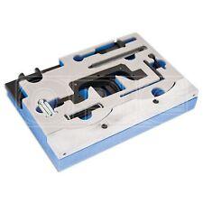 Laser Timing Tool Kit - BMW 1.8/2.0 (4419A)