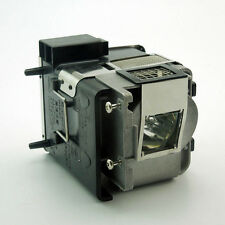 Projector Lamp VLT-HC3800LP/499B056O20 for MITSUBISHI HC3200/HC3800/HC3800U
