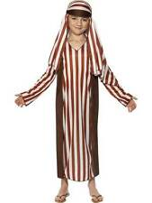 Smiffys Polyester Christmas Fancy Dress for Boys