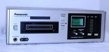 Panasonic RS-805US Eight 8 Track Player Recorder ~ Clean