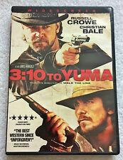 3:10 To Yuma - DVD - R1