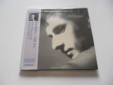 """Brett Ryamond """"Only Love + 2"""" Rare AOR cd Korea Paper Sleeve"""