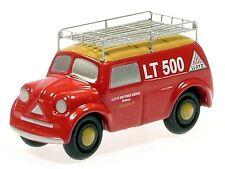 "Schuco Piccolo Lloyd LT 500 ""Renndienst"" # 50534200"