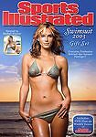 Sports Illustrated - Swimsuit 2003 (DVD Only) Hosted by Rachel Hunter Bikini
