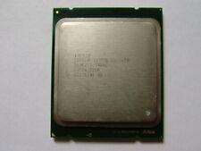 Intel Xeon Prozessor E5-1650 / 12MB /  3,20 GHz / LGA 2011 /CPU Prozessor