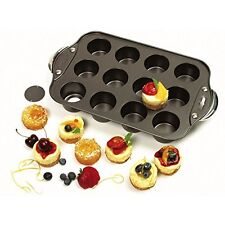 NEW Norpro 3919 Deluxe Mini Cheesecake Pan FREE SHIPPING