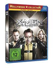 ^X-MEN - ERSTE ENTSCHEIDUNG^ mit HUGE JACKMAN BR  NEU OVP VSKF