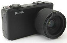 Sigma DP3 Merrill Digital Camera FOVEON X3 Made In Japan Superb