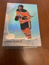 2019-20 Upper Deck Ice 1-50 you pick, choose your fav