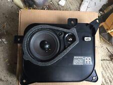 LEXUS  MARK LEVINSON 86160-0W190  GS350 GS430 GS450H GS460 SPEAKER 861600W190