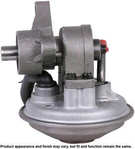 Vacuum Pump  Cardone Industries  64-1018