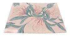 Edward Fields - Floral Rug - 5' x 8'