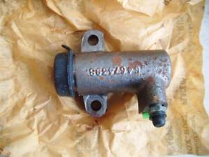 commer van lorry 1963-74 clutch slave cylinder many fitments 64067925