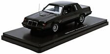 Buick Grand National 1985 - 1:43 - Auto World