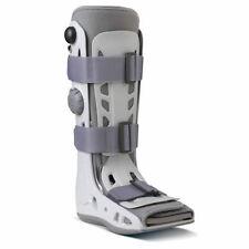 Foot Grey Orthotics, Braces & Orthopaedic Sleeves