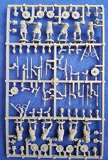 Perry miniatures Mahdist Ansar infantry sprue (Sudan war)