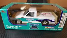 NASCAR 1995 Brickyard 400 Chevrolet Official Pace Truck 1/24 Limited Edition