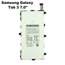 """Brand New Genuine Battery For Samsung Galaxy Tab 3 7"""" SM-T210 T211 P3210 P3200"""
