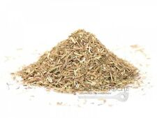Weidenröschen - kleinblütig - Weidenröschentee - Heilkräuter - 70g - geschnitten