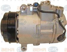 8FK 351 110-931 HELLA Compressore aria condizionata