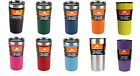 Ozark Trail 20-Ounce Double-Wall, Vacuum-Sealed Tumbler $16.87 FREE SHIPPING
