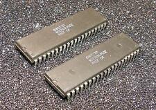 Western Digital WD2797A-PL Floppy Disk Controller FDC DIP40 Desoldered