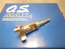 O S Max Crankshaft 91 SX H Competition  Spec 29052100 NIP