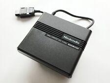 Nintendo Famicom Disk System Console RAM Adapter