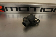 Integra Type R DC2 B18C6 B18C B16B Engine TPS Throttle Position Sensor
