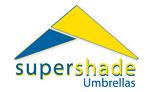 Super shade Umbrellas