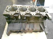RECONDITIONED CYLINDER BLOCK FORD RANGER 3.0 16 VALVE WE-C ENGINE 2006-